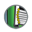 pace6_icon1.png