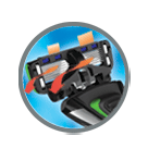 pace6_icon2.png