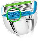 shaving_systems_razors_men_women_tech44.png