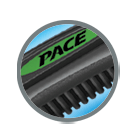 pace6_icon6.png